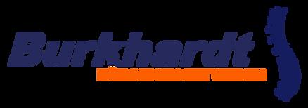 Büroeinrichtung Burkhardt - Logo