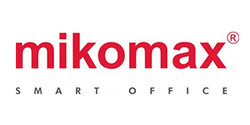Büroeinrichtung Burkhardt mikomax