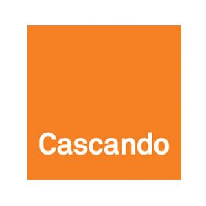 Büroeinrichtung Burkhardt Cascando