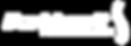 Athur Burkhardt Büroeinrichtungen logo