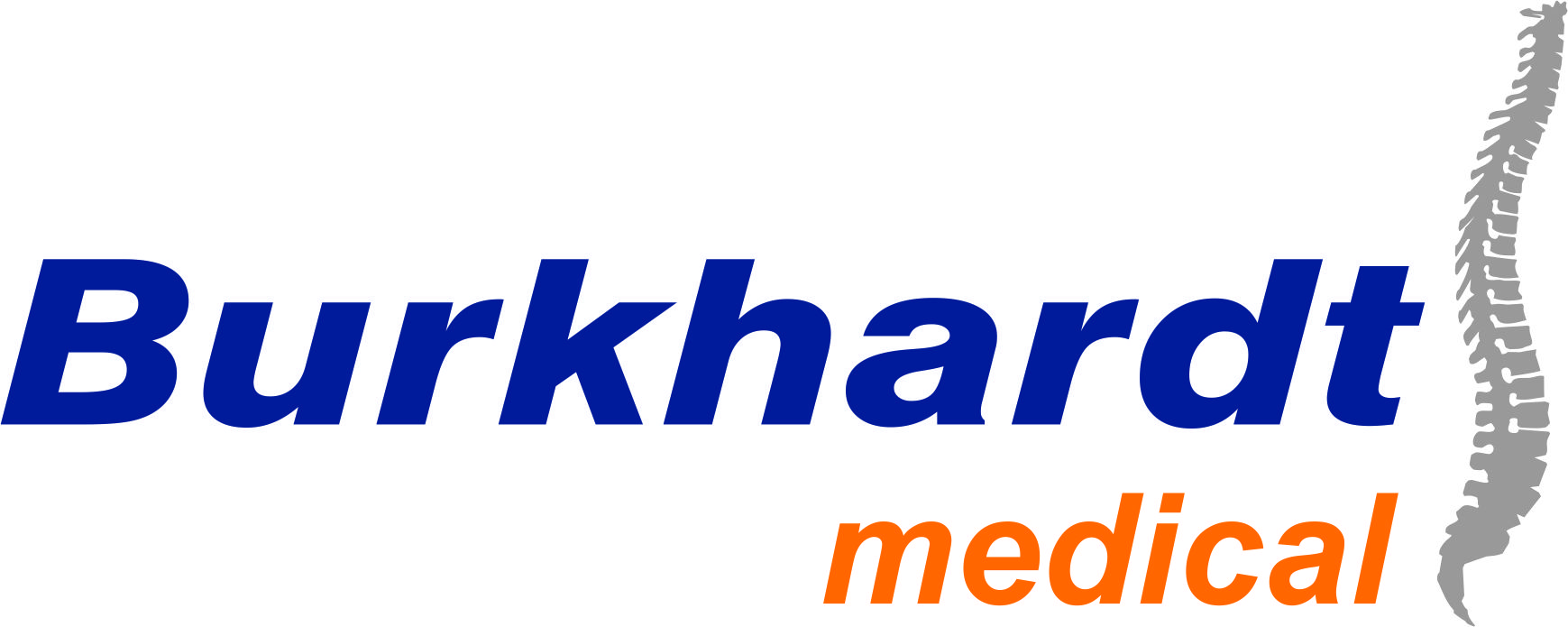 Burkhardt medical