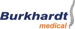 Burkhardt medical