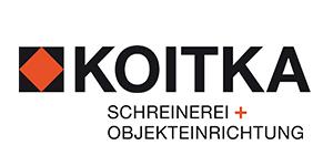 Büroeinrichtung Burkhardt Koitka