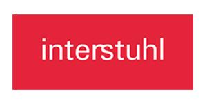 Büroeinrichtung Burkhardt interstuhl