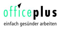 Büroeinrichtung Burkhardt offceplus