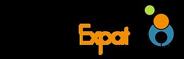HEP_logo_1000x325.png