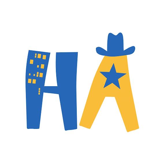 Forum des associations de Houston Accueil