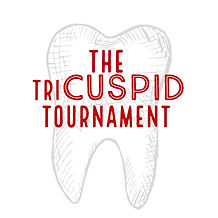 TriCuspdi Tournament.jpg