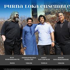Purna Loka Ensemble