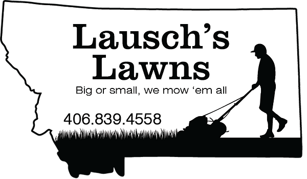 Lausch's Lawns.png