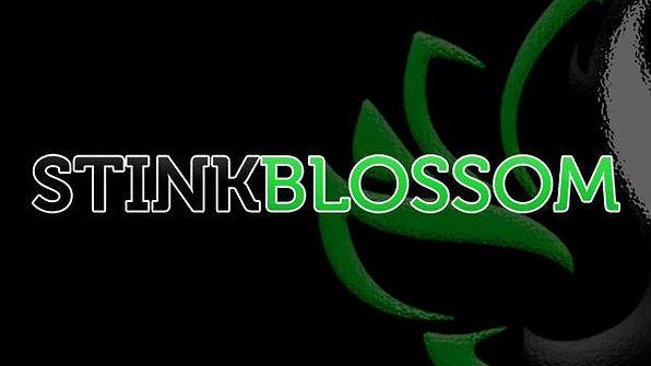 Stink Blossom.jpg