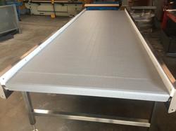 Custom Conveyors
