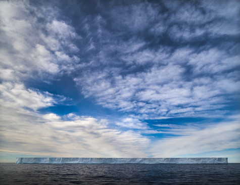 Big Antarctic Sky.jpg