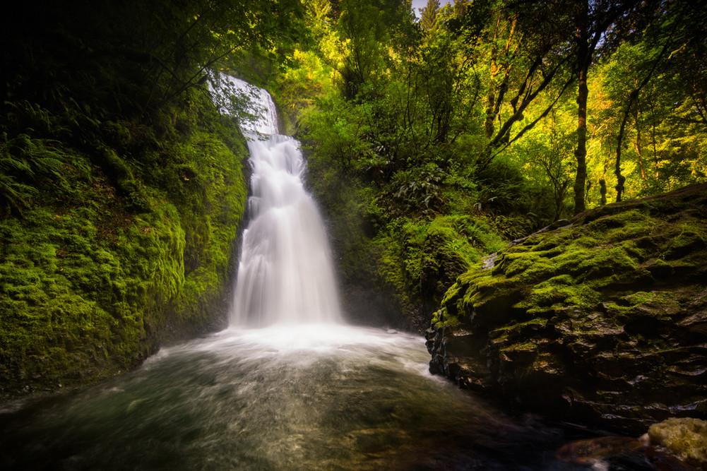 Bridal Veil Falls (Oregon).jpg