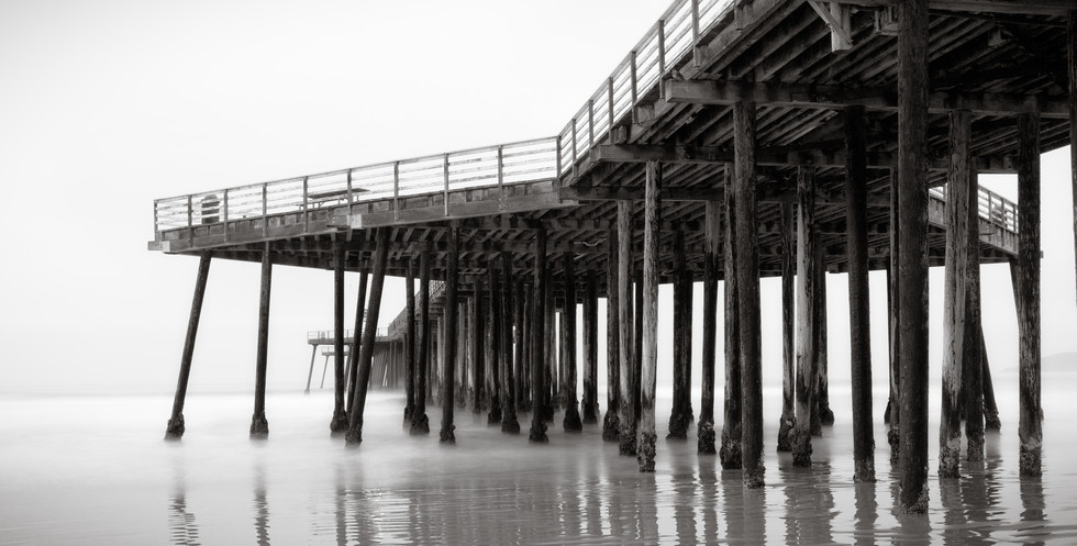 Pismo Pier.jpg
