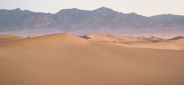 Dunes and Mountains.jpg