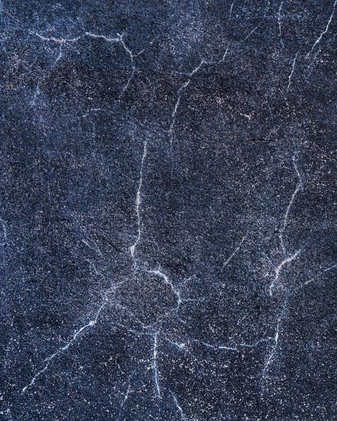 Lightning in Stone.jpg