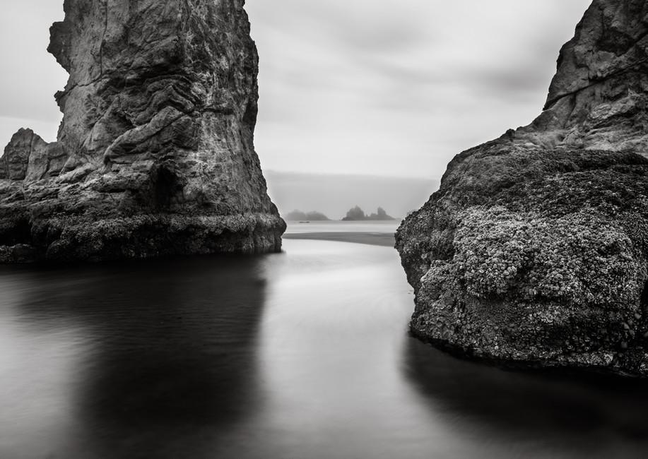 Beach Monoliths.jpg