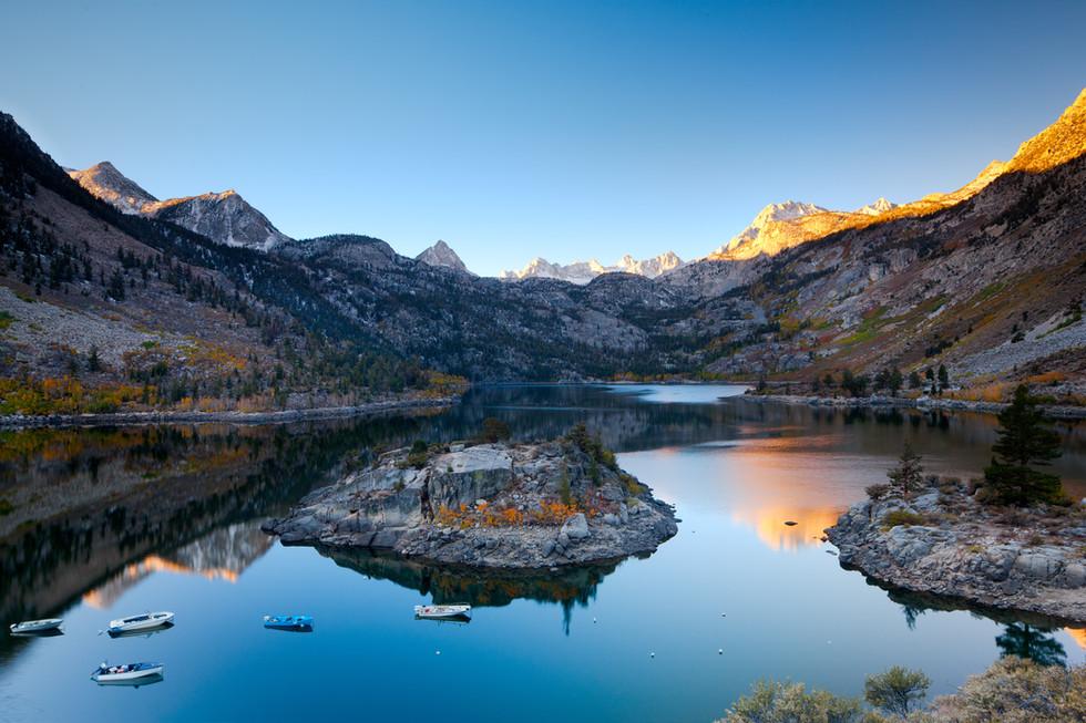 Lake Sabrina.jpg
