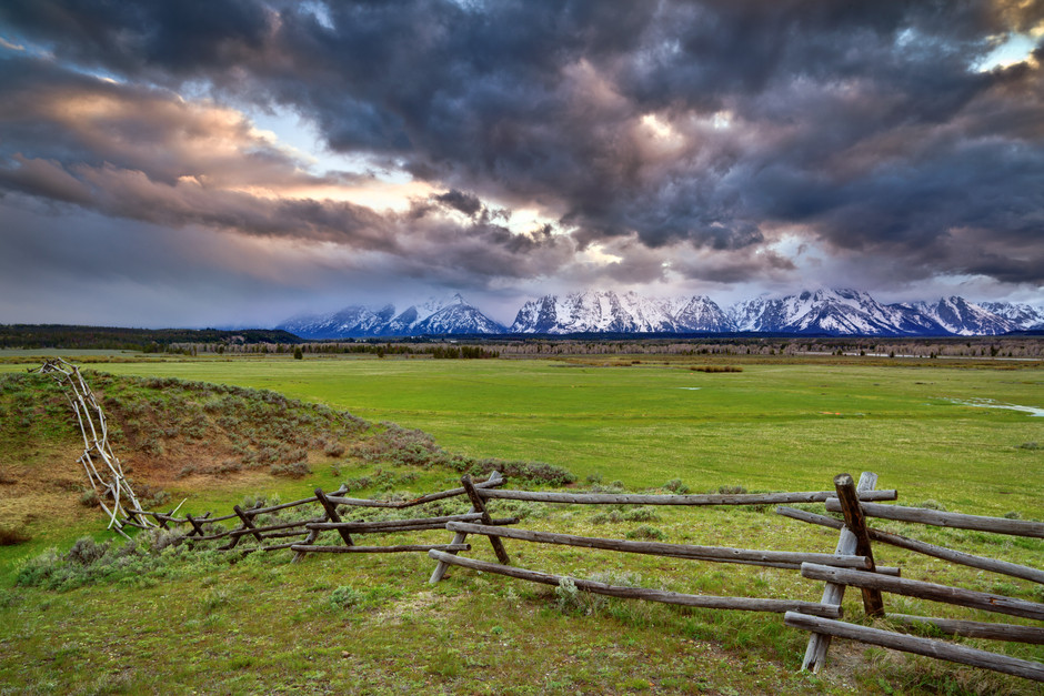 Evening Storm over Grand Teton.jpg
