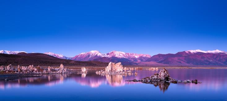 Mono Lake Sunrise.jpg