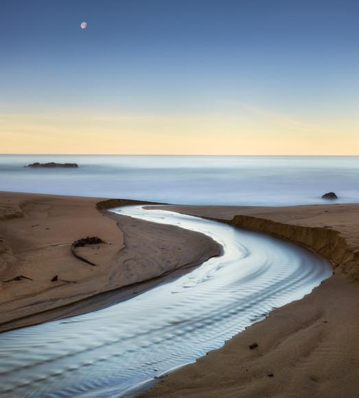 Stream to the Ocean.jpg