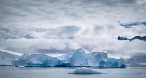 Ice & Cloud.jpg