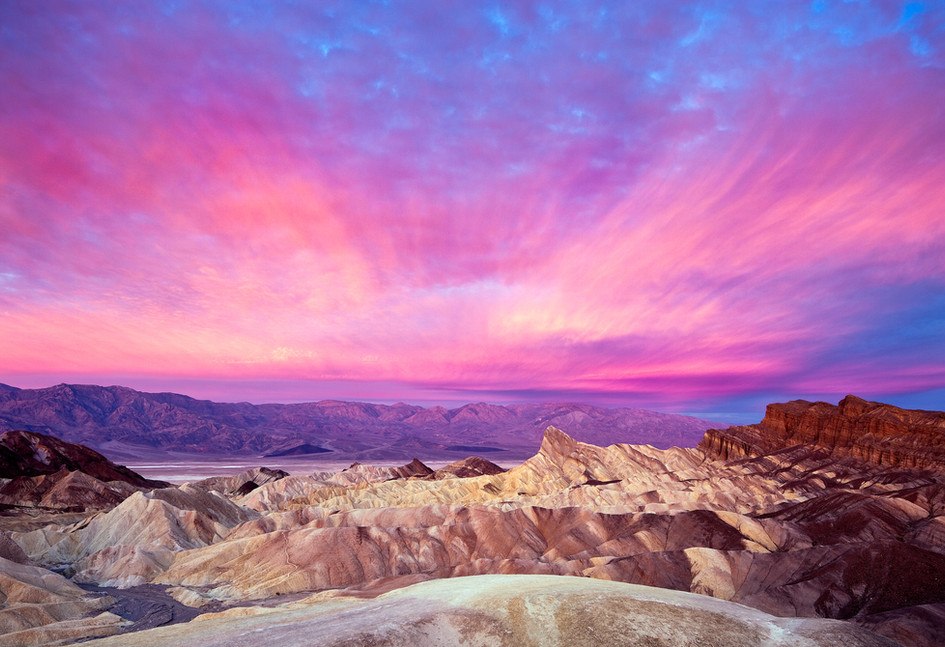 Zabrieski Point New Year Dawn.jpg