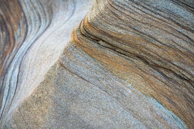 Rock and Curve Abstract.jpg