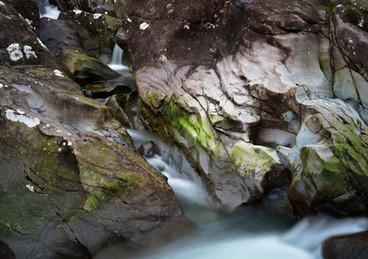 Through The Rocks.jpg