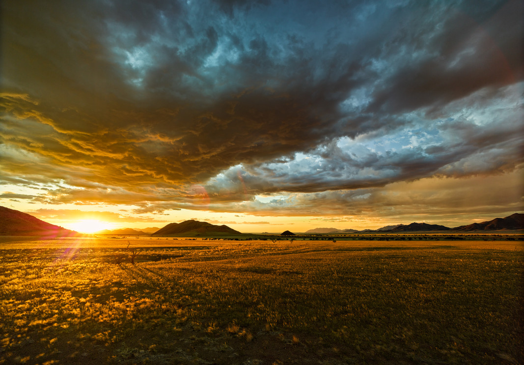 Golden Sunset.jpg