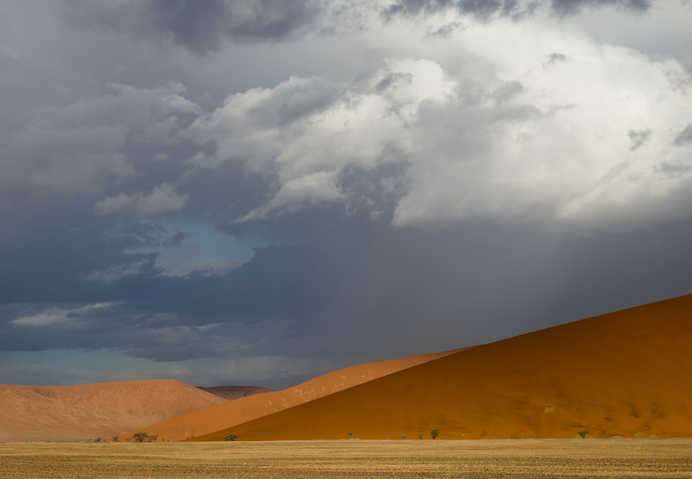 Storm and Dunes.jpg