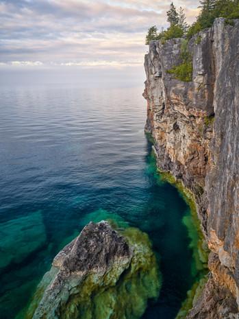 Cliff's Edge.jpg