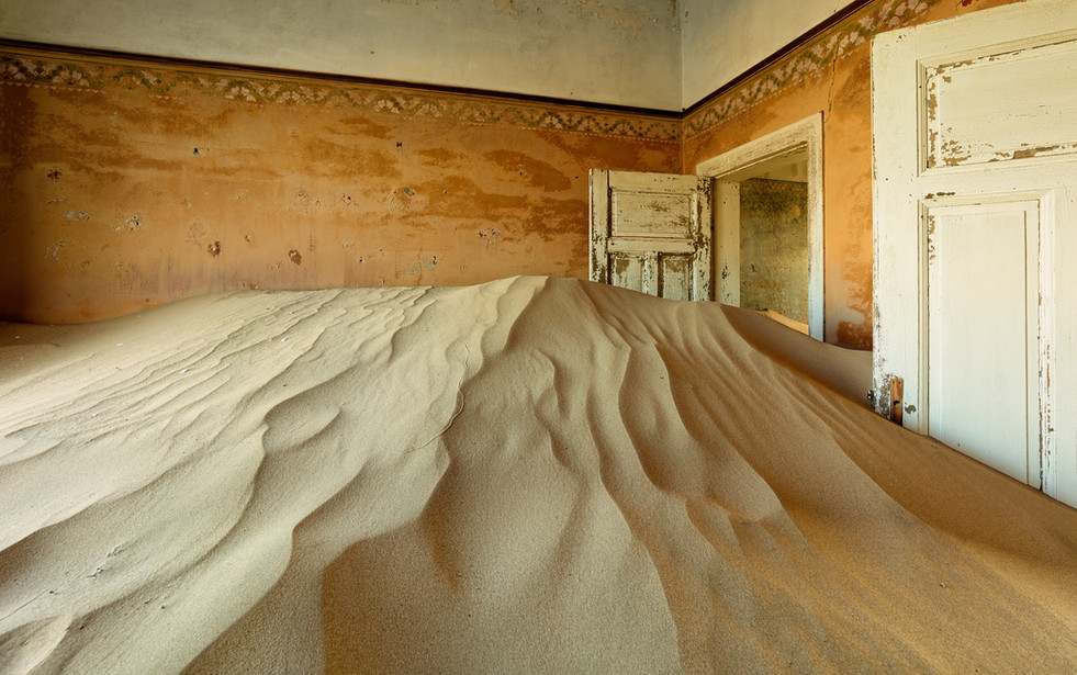 Sand Everywhere.jpg