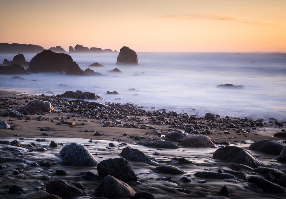 Garrapata Beach Remnants.jpg