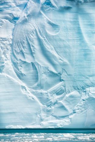 Patterns in Ice.jpg
