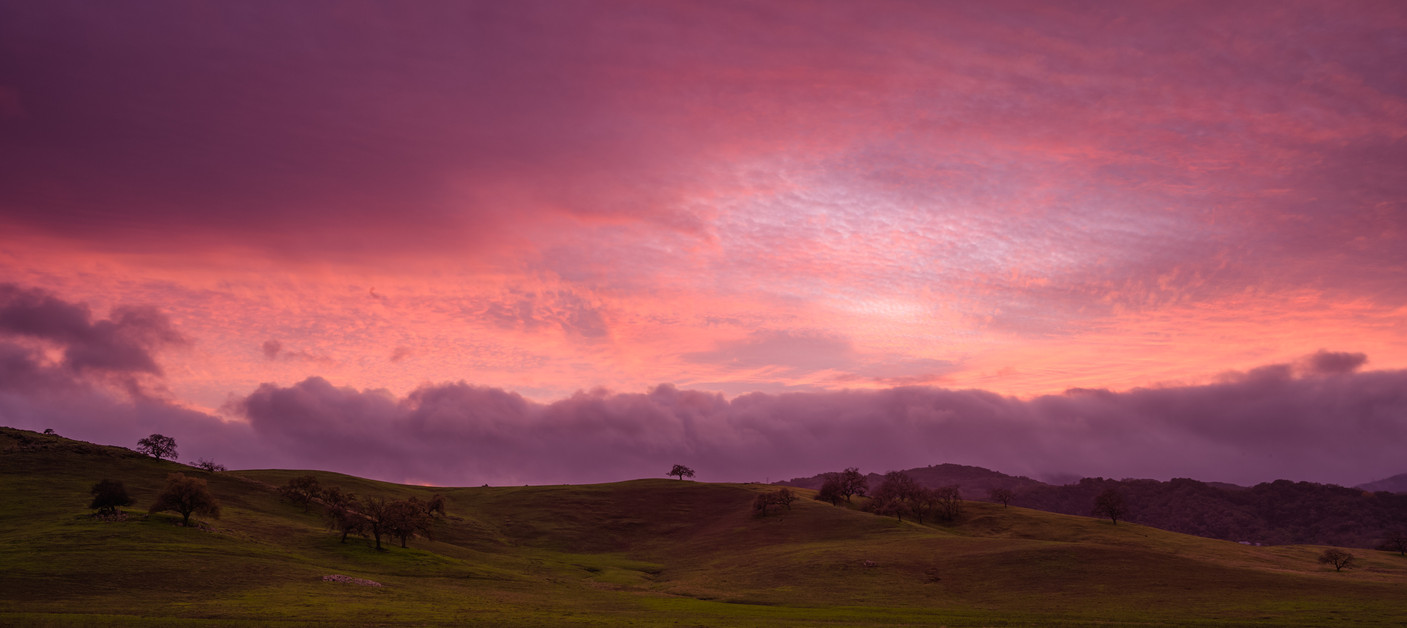 Sunset after Storm-2.jpg