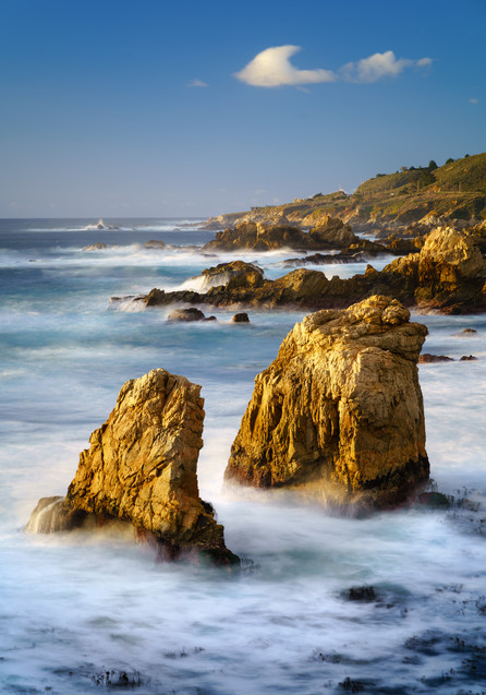 Sea Stacks on the California Coast.jpg