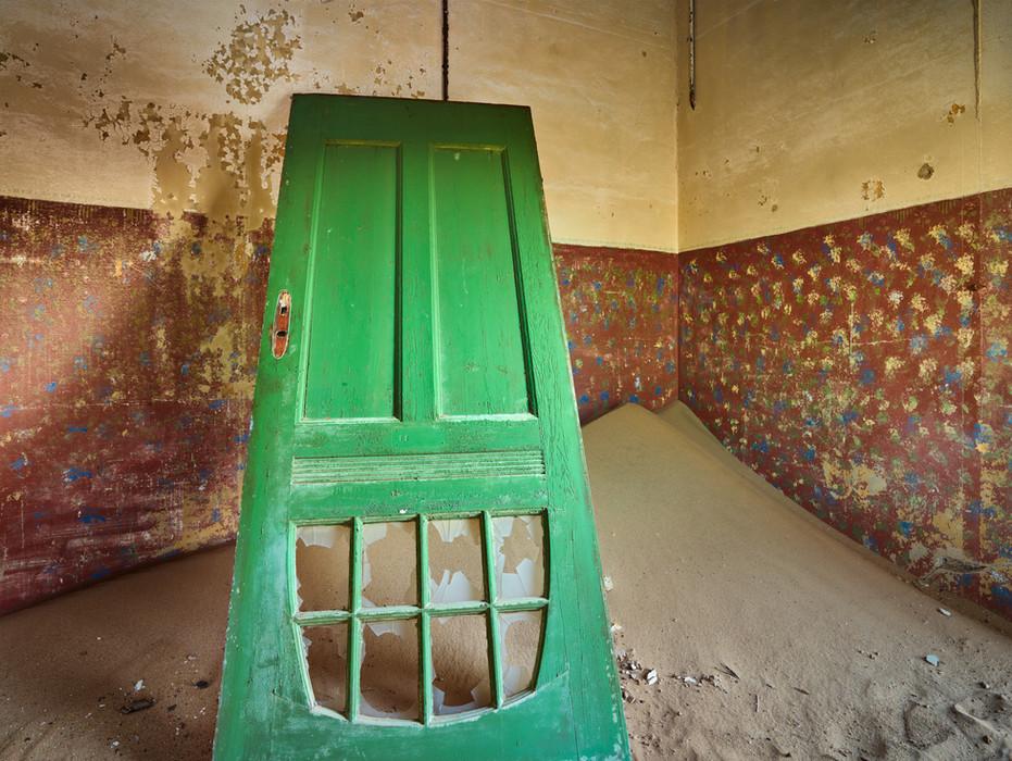 The Green Door.jpg