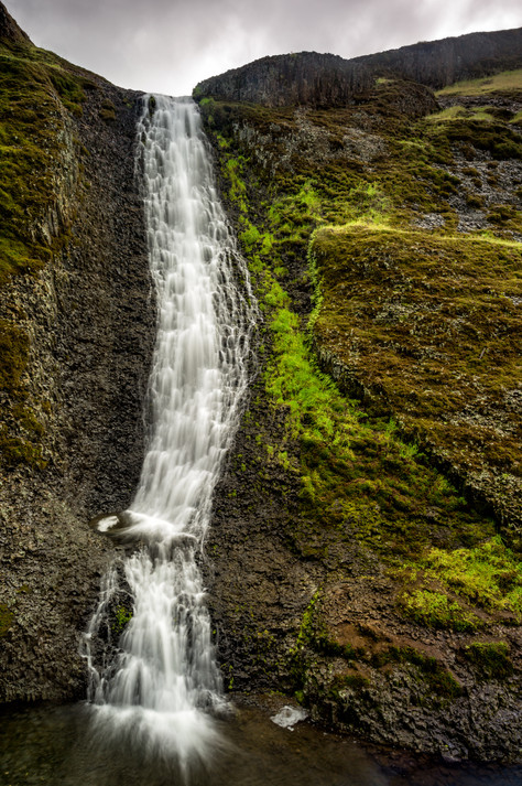 Hollow Falls.jpg