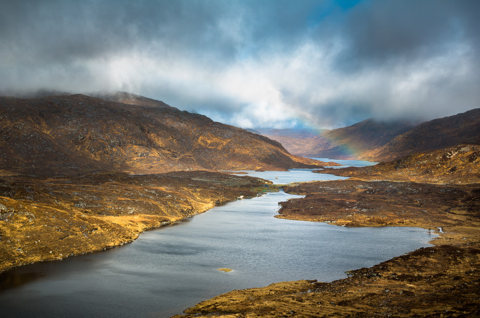 Clearing Storm over Laxdale Lochs.jpg