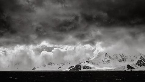 Antarctic_Storm_•_South_Shetland_Islands.jpg
