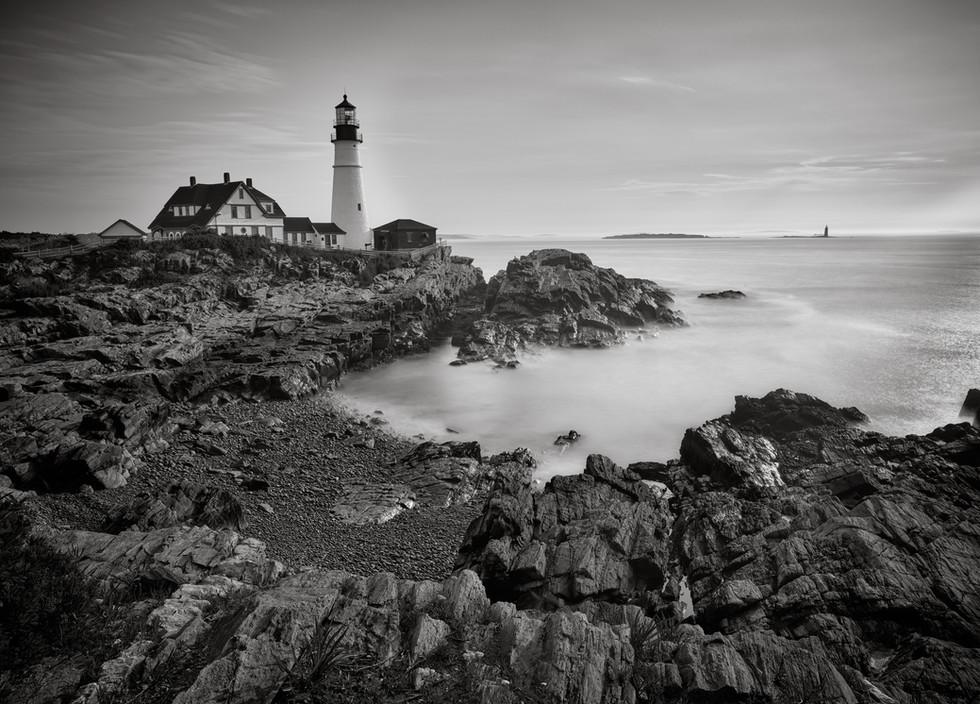 Portland Head Lighthouse-2.jpg