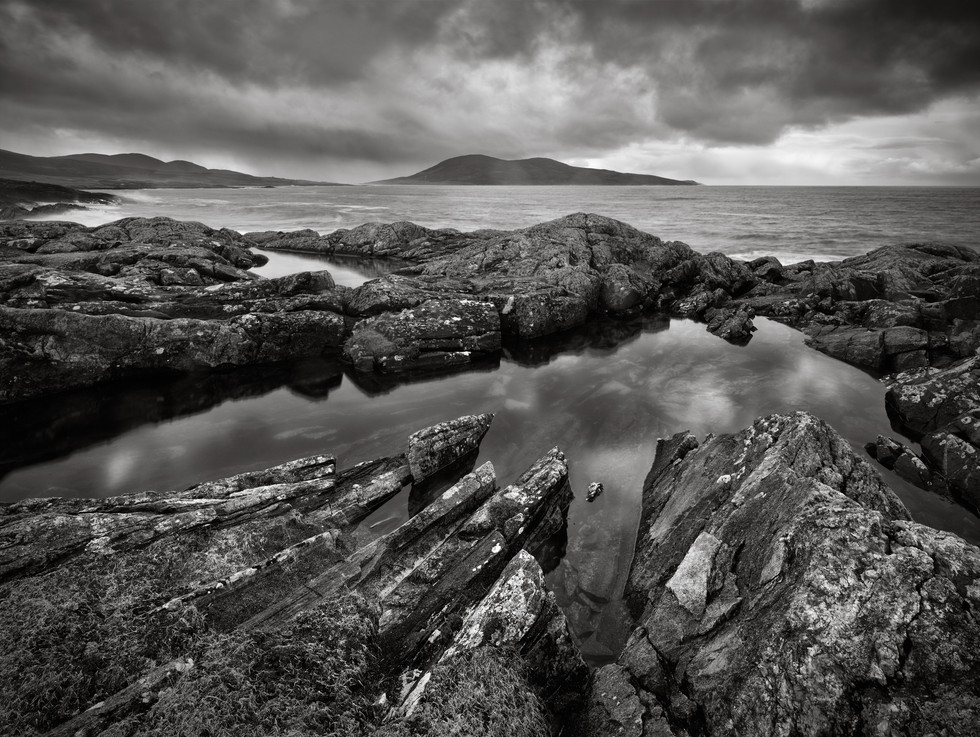 Pools on the Harris Coast.jpg