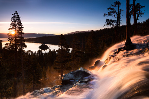 Eagle Falls Overlooks Emerald Bay.jpg