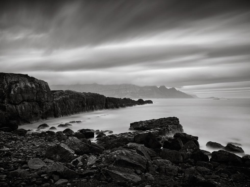 Iceland Eastern Coast.jpg