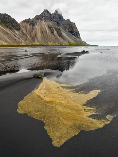 Vestrahorn Sand Reflection.jpg