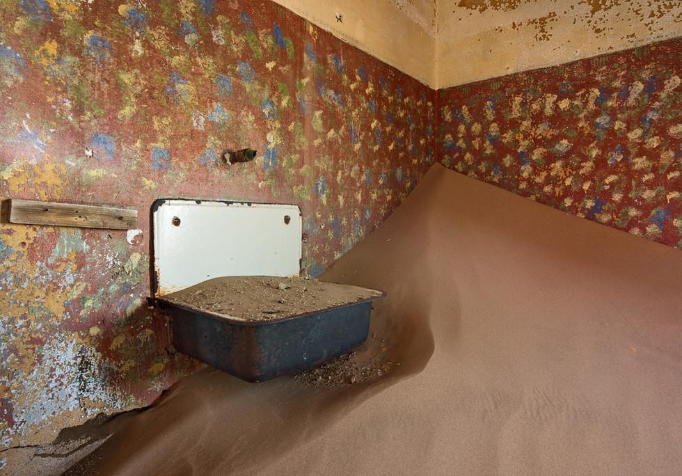 Sink and Sand.jpg