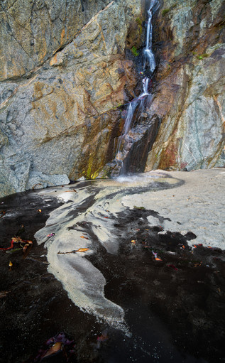 Waterfall on Sand.jpg