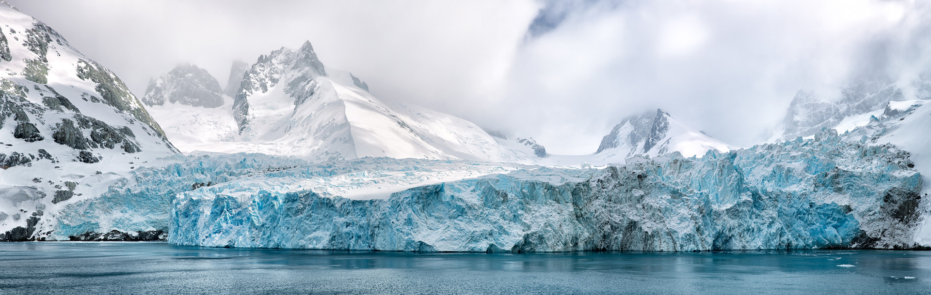 Risting Glacier, Drygalski Fjord.jpg